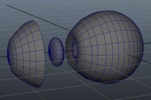 Incorporar animación 2D y 3D a nuestros videos