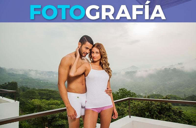 Portafolio de Fotografía de la Agencia Rever, Fotografía de Moda, Fotogafía Social, Fotografía de Teatro, Fotografía de Concurso, Fotografía Empresarial